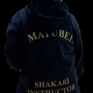 Mayubel